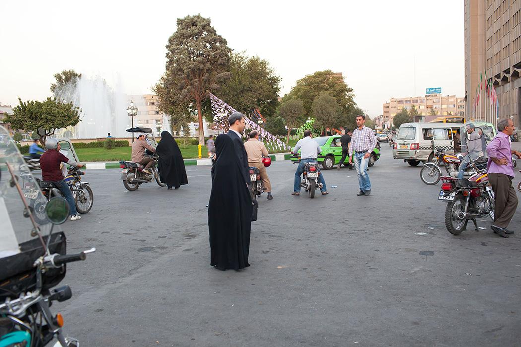 Iran_1