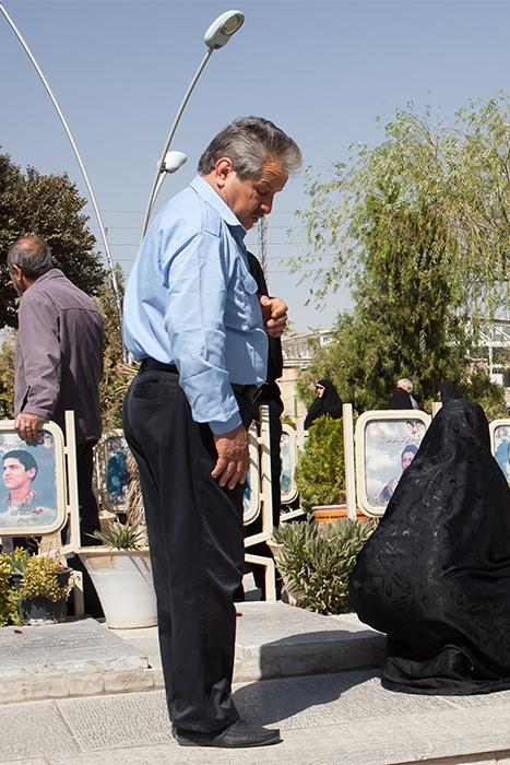 Iran_14