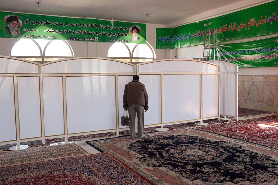Iran_5