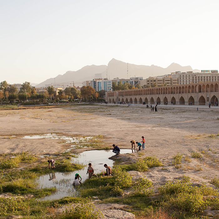 Iran_8